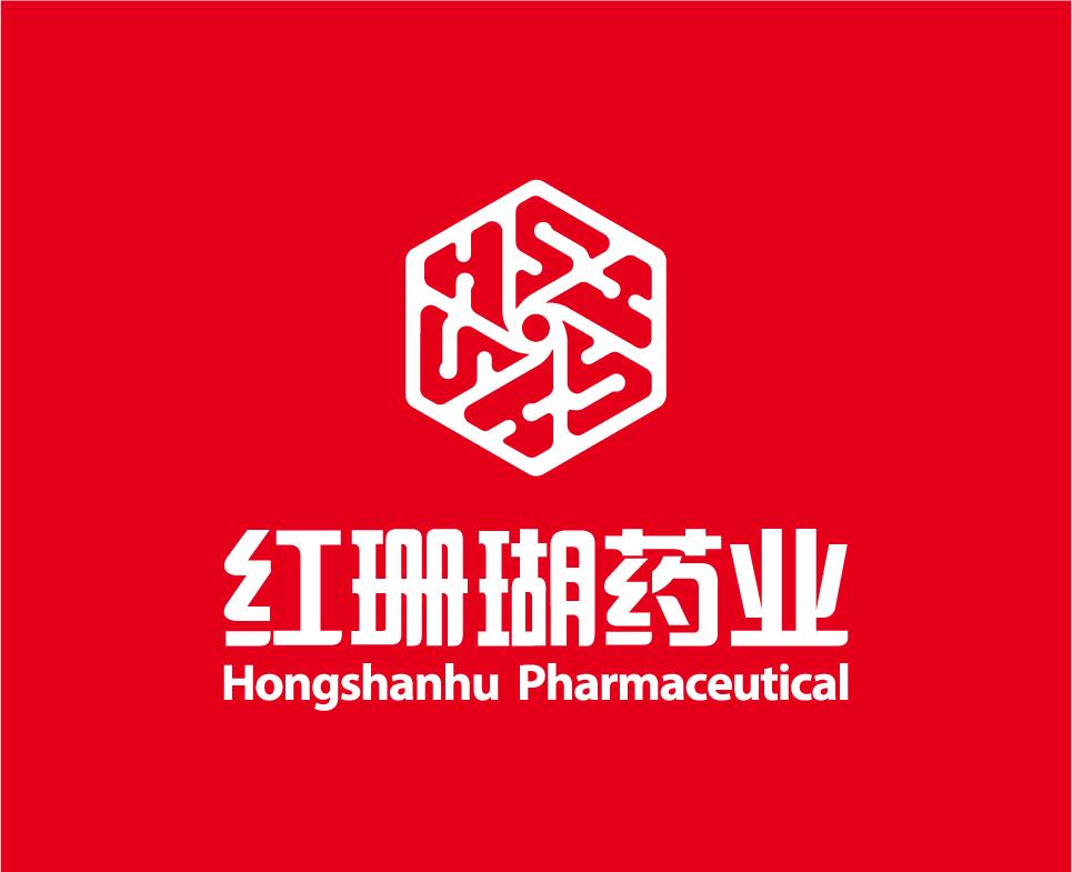 公司logo-竖-红白.jpg